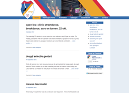 longawijnjewoude.nl